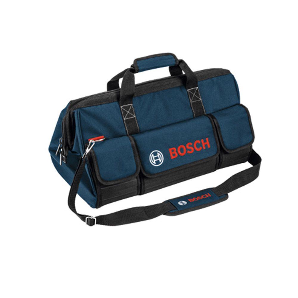 (보쉬) 공구가방 툴백L 480