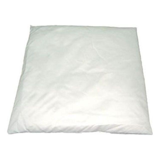 푹신한 사각방석솜 국내생산 침실 거실 일반 쿠션솜