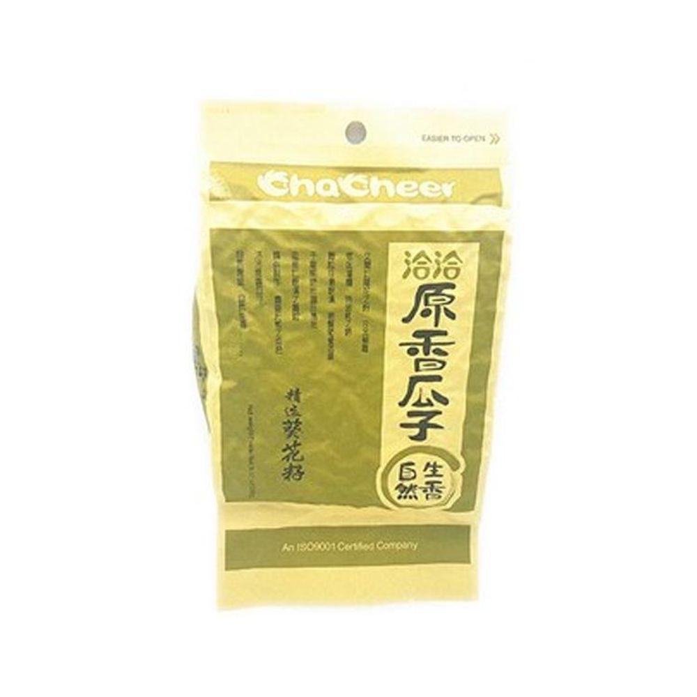 챠챠푸드 오리지널맛 해바라기씨 견과류 1개 중국식품