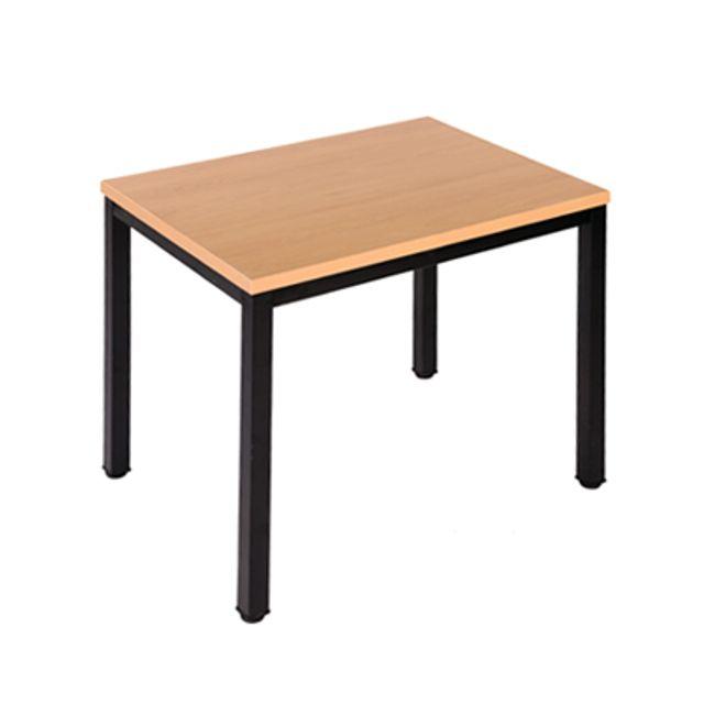 다용도 테이블 Y3011-BK 컴퓨터 공부 사무용 멀티책상