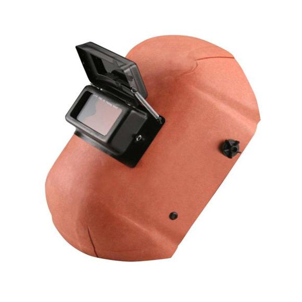 일흥 절연지용접면-개폐면 IH408ST 강화유리부착
