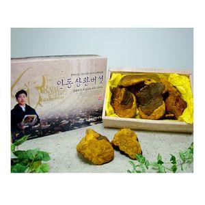 류충현 상황버섯(상품) 500g