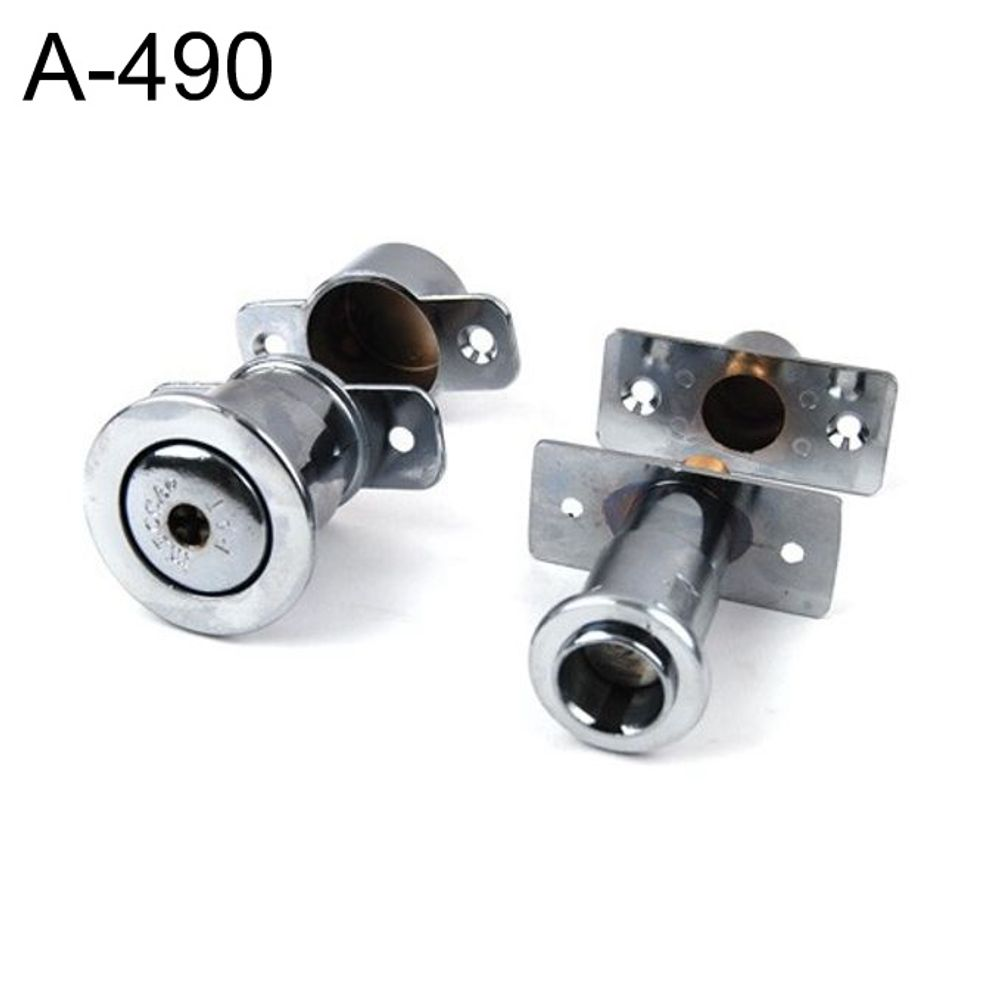 창문정A-490옵션선택