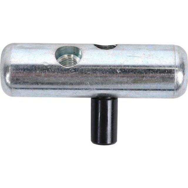 실렉터포크set TP-2000 (32~33)