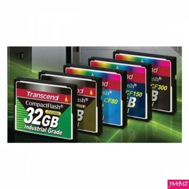 트랜센드 CF 170X 8GB 메모리리더기 PC용품