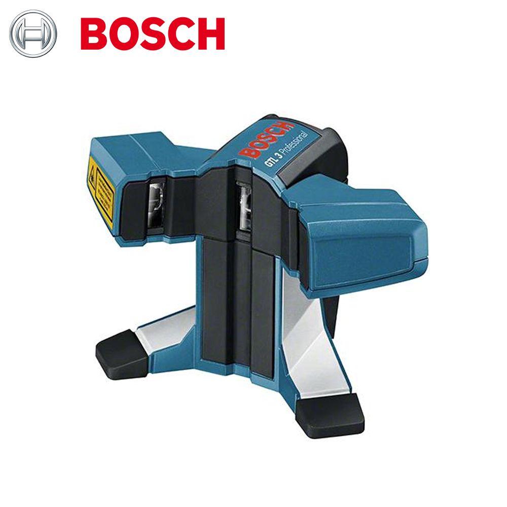보쉬 그린 레이저수평 GTL-3 타일레이저 레벨기