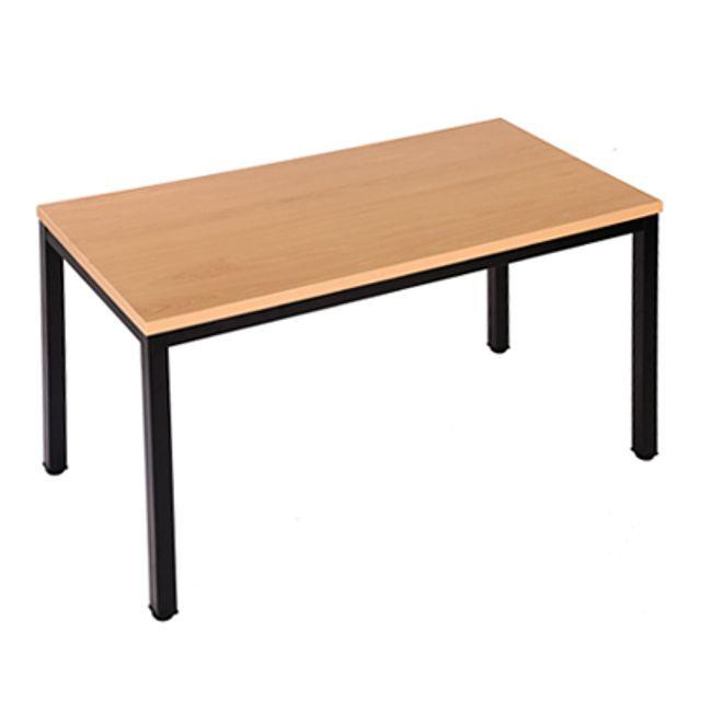 다용도 멀티테이블 Y3012-BK 컴퓨터 공부 사무용 책상