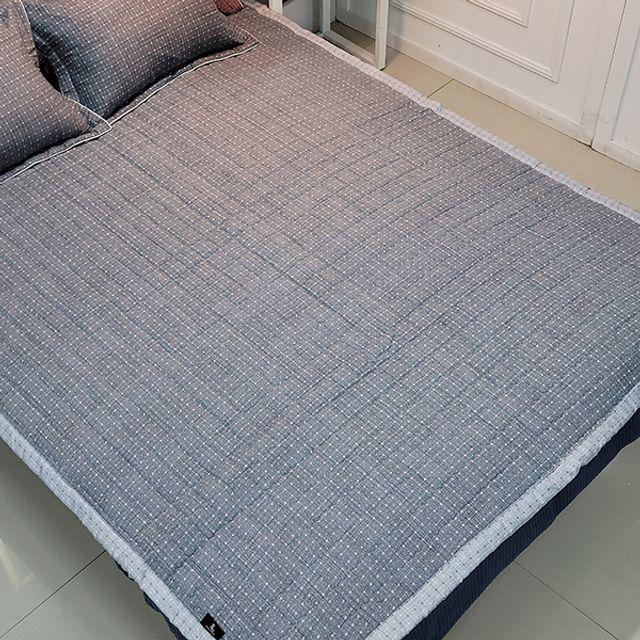 좋은솜 좋은이불 트랜디 침대 패드 150x200