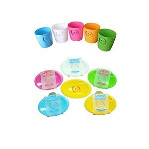 아이티알,NH 물초롱 비누랑 비누받침 비누받침대 욕실용품 생활용품 목욕용품 비누 세면