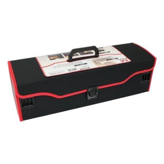 깔끄미 자동차 용품 차량 트렁크 보관함 정리함 박스