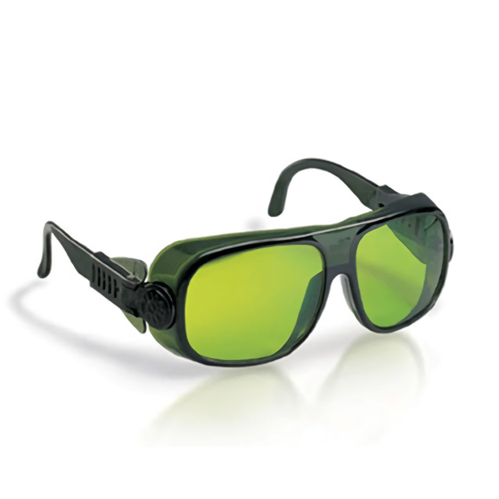 긁힘방지 렌즈 교환 가능 각도조절 눈 보호 보안경