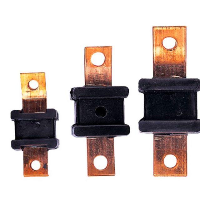 퍼펙트대대 교류용접기용 단자 7.5-10kw 중형