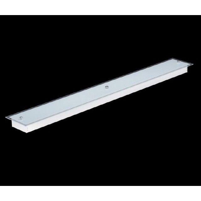 아파트 빌라 가정집 LED 주방등 클럭 주방등(60W)