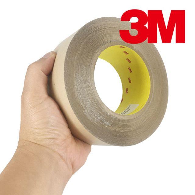 3M 8777 사계절 실링 방수테이프 50mm x 22.8M