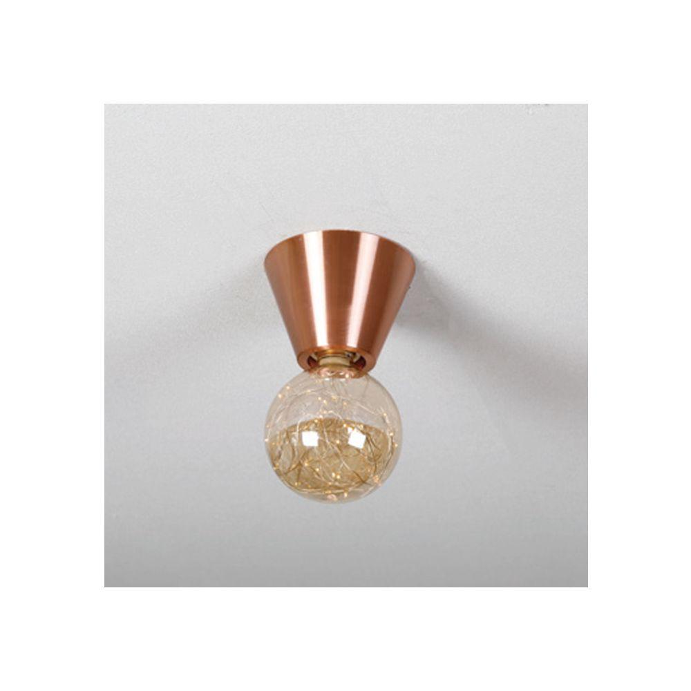 디자인 직부등 천정등 11W LED 11Wx1