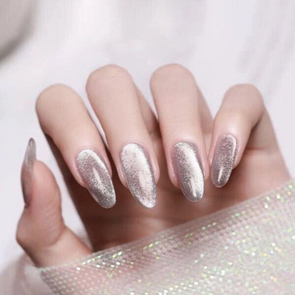 키밍 네일 아트 네일팁 네일샵 셀프네일 손톱관리