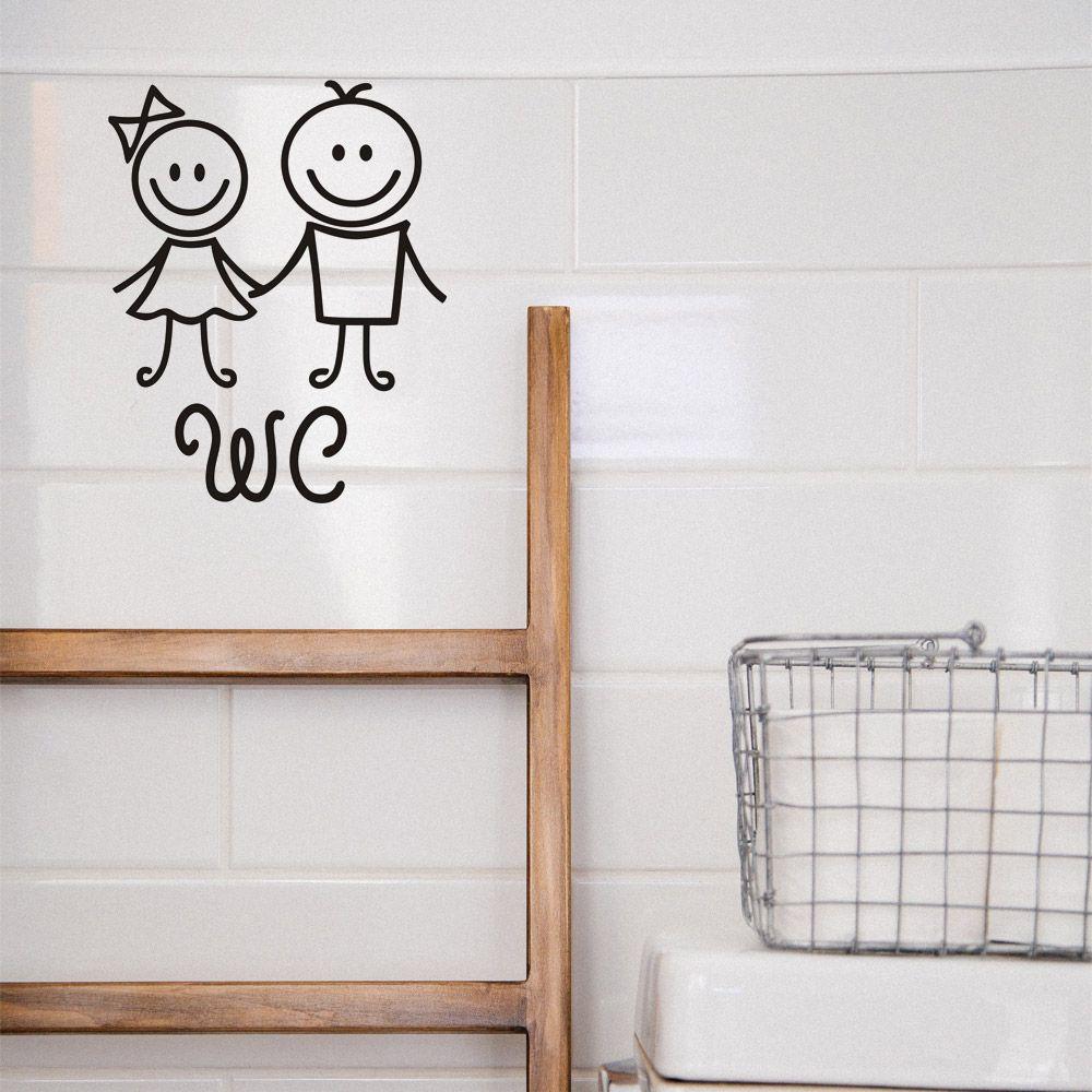 희망S 너와나우리 인테리어 스티커 / 거실 주방 DIY
