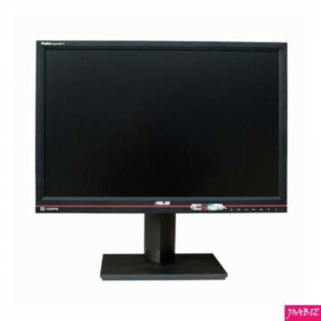 ASUS ProArt PA246Q 모니터 PC용품