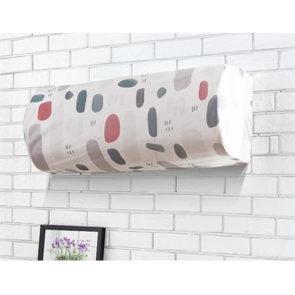 벽걸이 에어컨커버 방수 에어컨카버