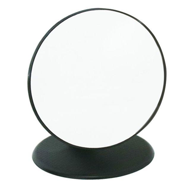 편리한 각도조절 안테나 거울 탁상거울