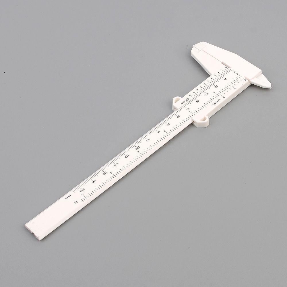 캘리퍼스 버니어 수평기 측정도구 버니어캘리퍼스