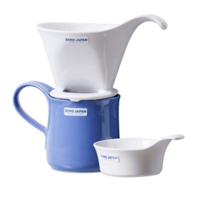 레베떼커피 공식 온라인스토어,제로재팬 드립세트 블루베리 커피드립 커피드립세트