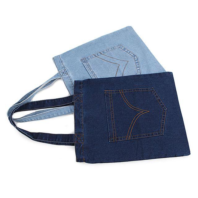 CTE 047 에코백 데일리백 크로스백 패션캐주얼가방