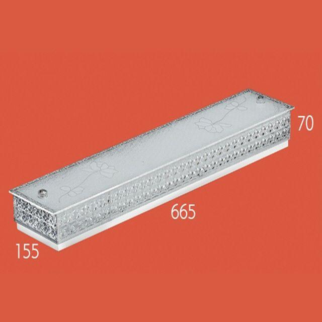 아파트 가정집로즈럭셔리 욕실등 LED 30W 절전형