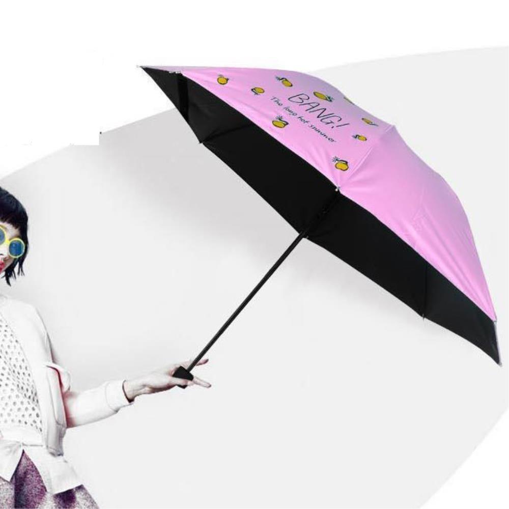 폭탄 우양산 양산겸우산 미니양산 고급우산 우산양산