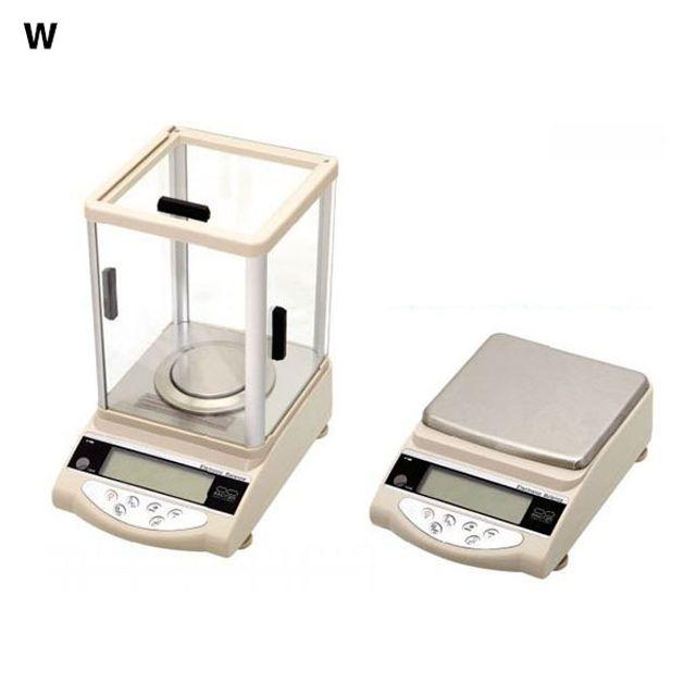 정밀 전자저울 IZY-2200