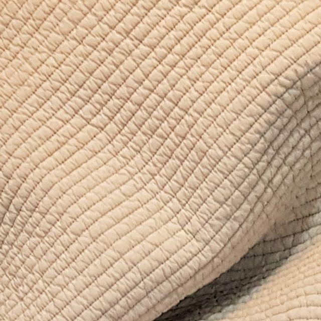 좋은솜 좋은이불 블란치 침대 패드 160x210