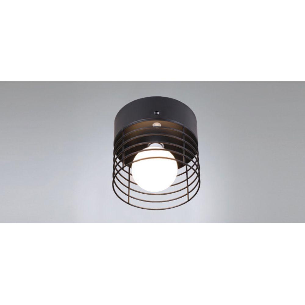 팡팡 1등 센서등 11W LED 11wx1 모