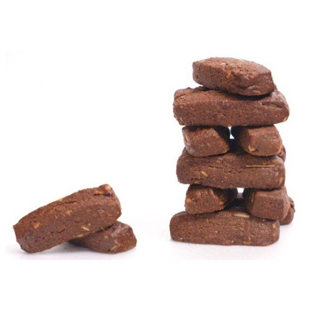 에이쿠키 초코아몬드 1kg 아몬드쿠키 초코쿠키 쿠키