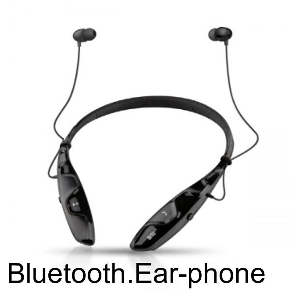 사운드List Britz BE-N50 블루투스4.1 이어폰