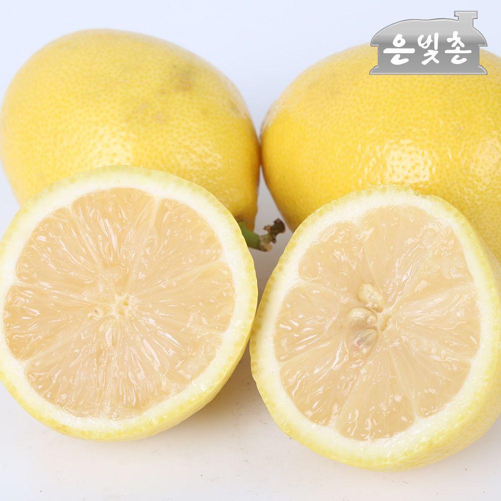 농산물,특산물,과일,반찬,식재료,식자재,오이,집반찬,반찬재료