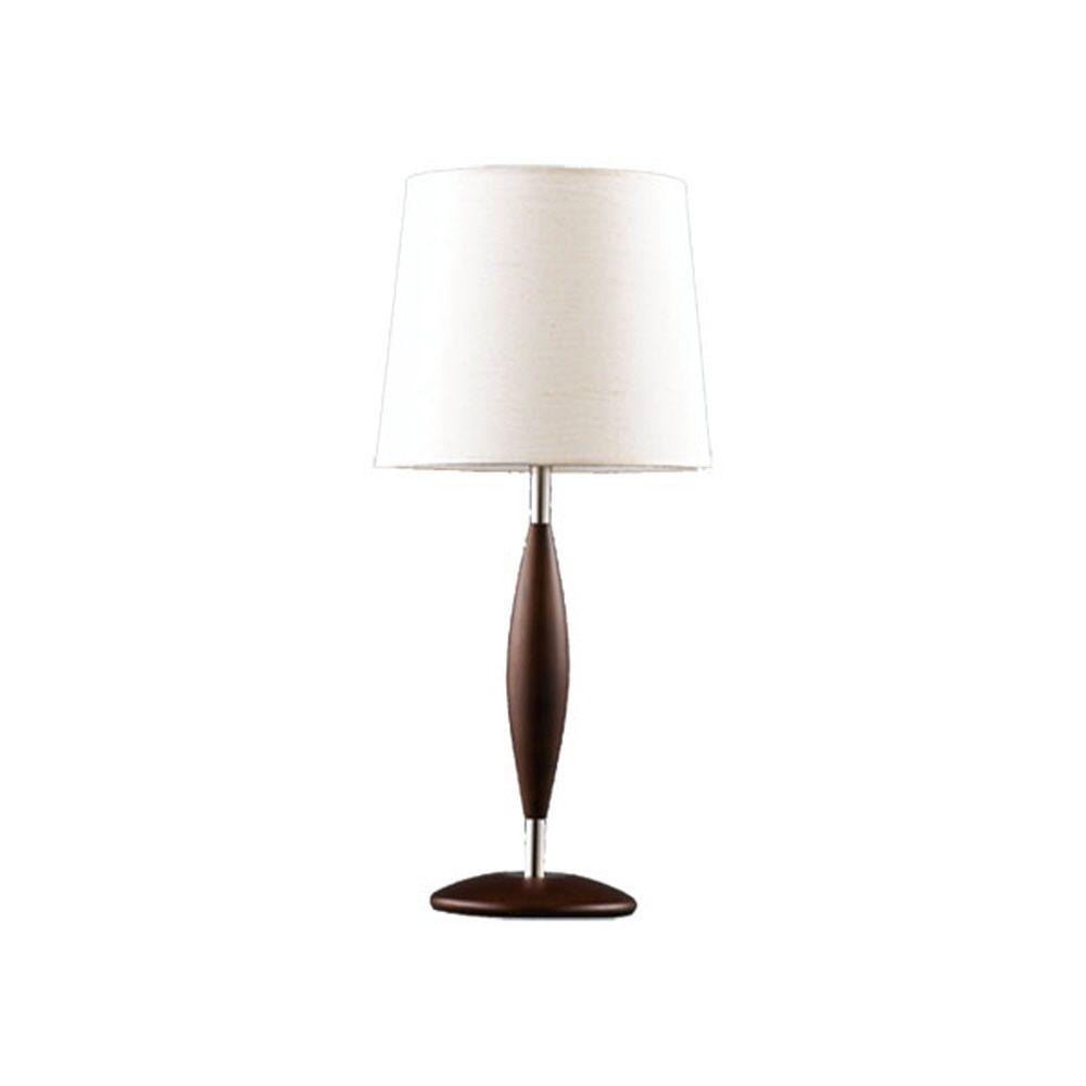 침실 책상 무드 거실 테이블 보아 LED 스탠드 조명 등