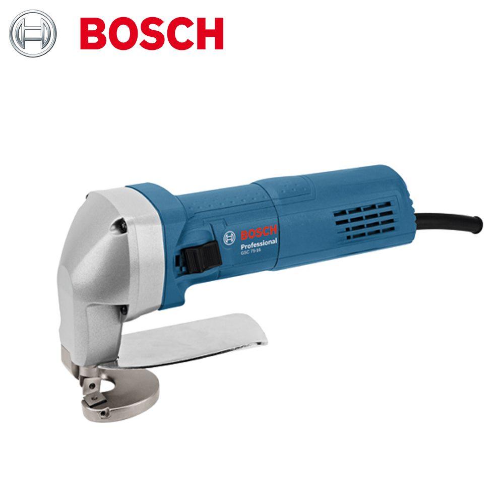 보쉬 핸드쉐어 GSC75-16 전기쉐어