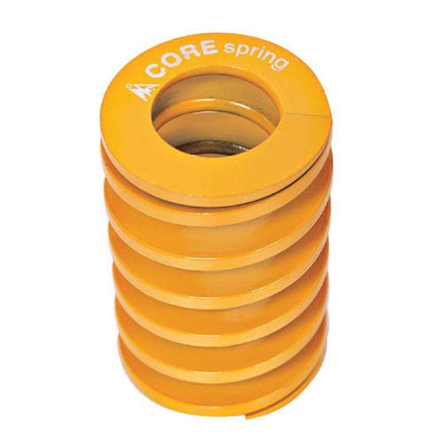 금형스프링 CF20-25(노란색)