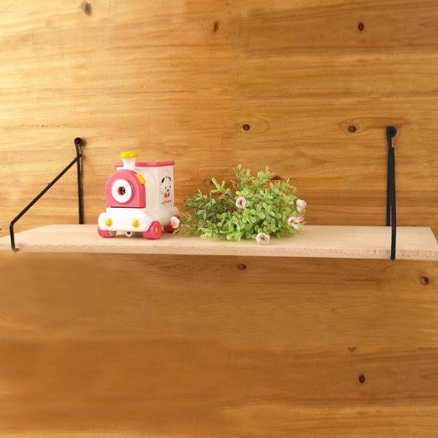 나무선반 스트링전용 원목 책상상판 테이블 합판 목재