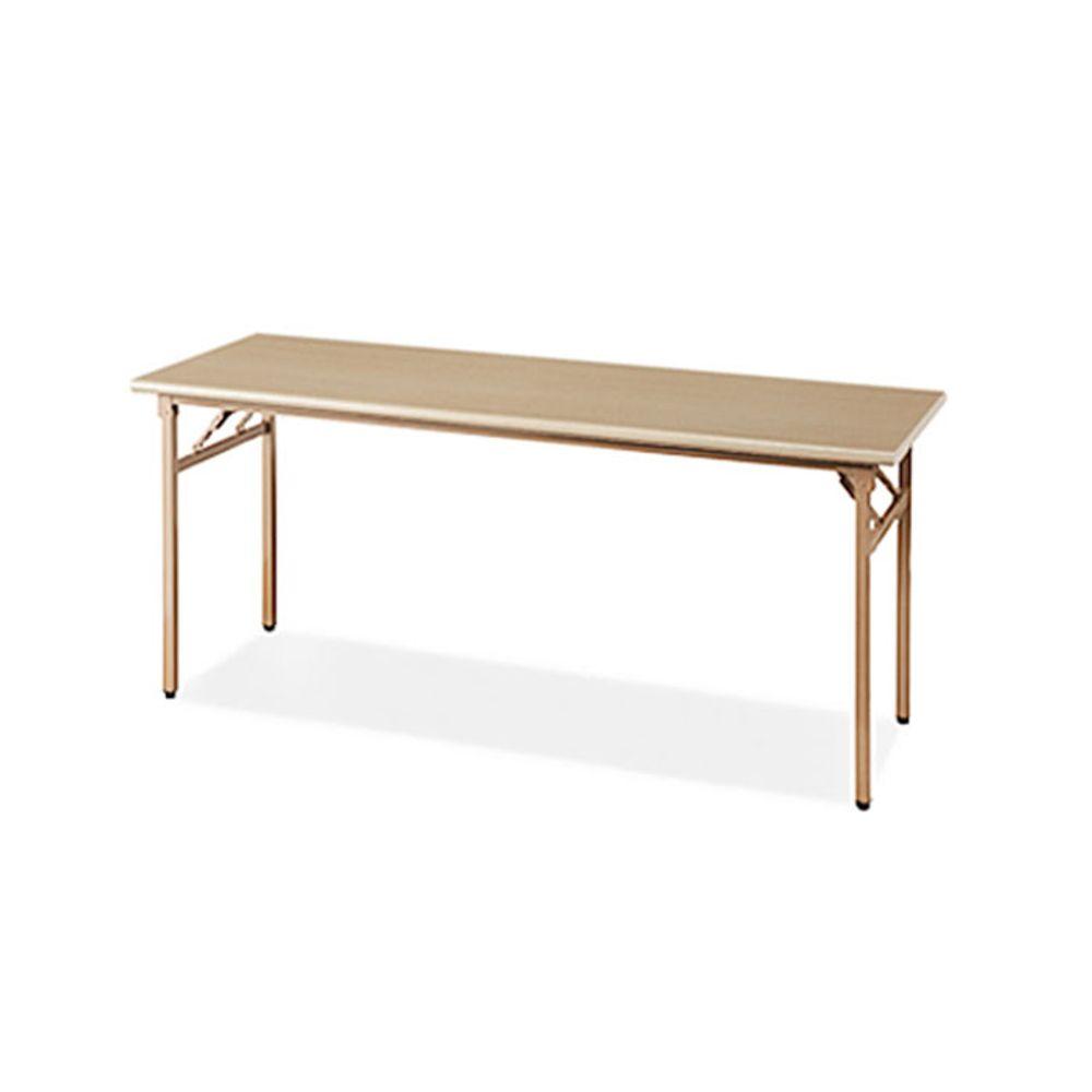 OM40810 사무용테이블502-1 오크샤모니 회의테이블