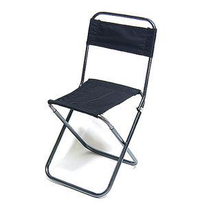 아이티알,NH 김양 낚시미니의자-대-등받이 캠핑의자 체어 낚시의자