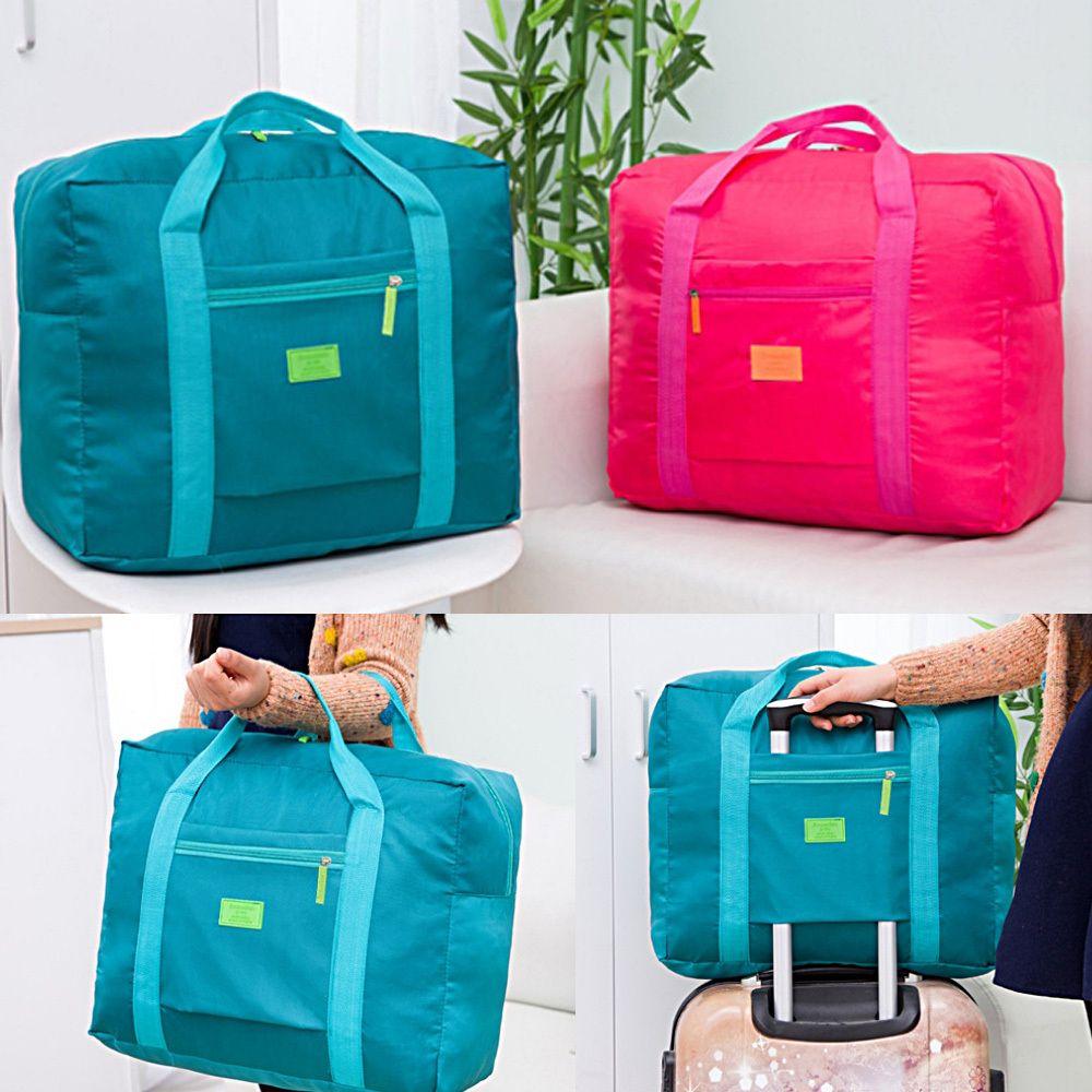 보스턴가방 여행 파우치백 캐리어가방 짐가방