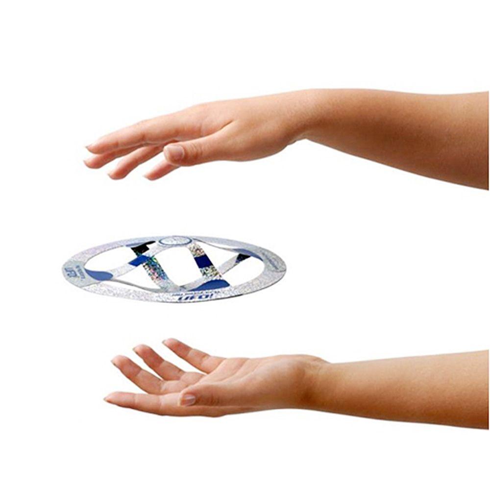 과학 키트 매직 유에프오 UFO 실험 상자 교구 초등