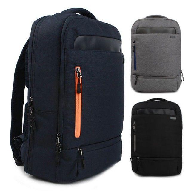 DF06 학생백팩 캐주얼백팩 데일리백팩 패션백팩 가방