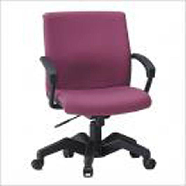 세이브 중 회전 팔걸이 의자 자주천 회의 학생 컴퓨터