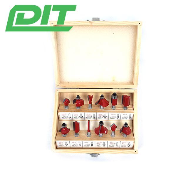 트리머날세트 DT0612 DIT트리머날