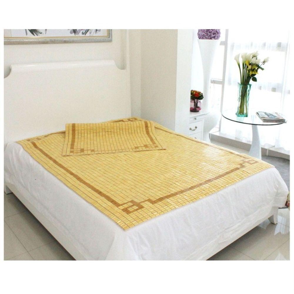 특A 나비 조각 마작자리 싱글 90x180cm 매트 카펫