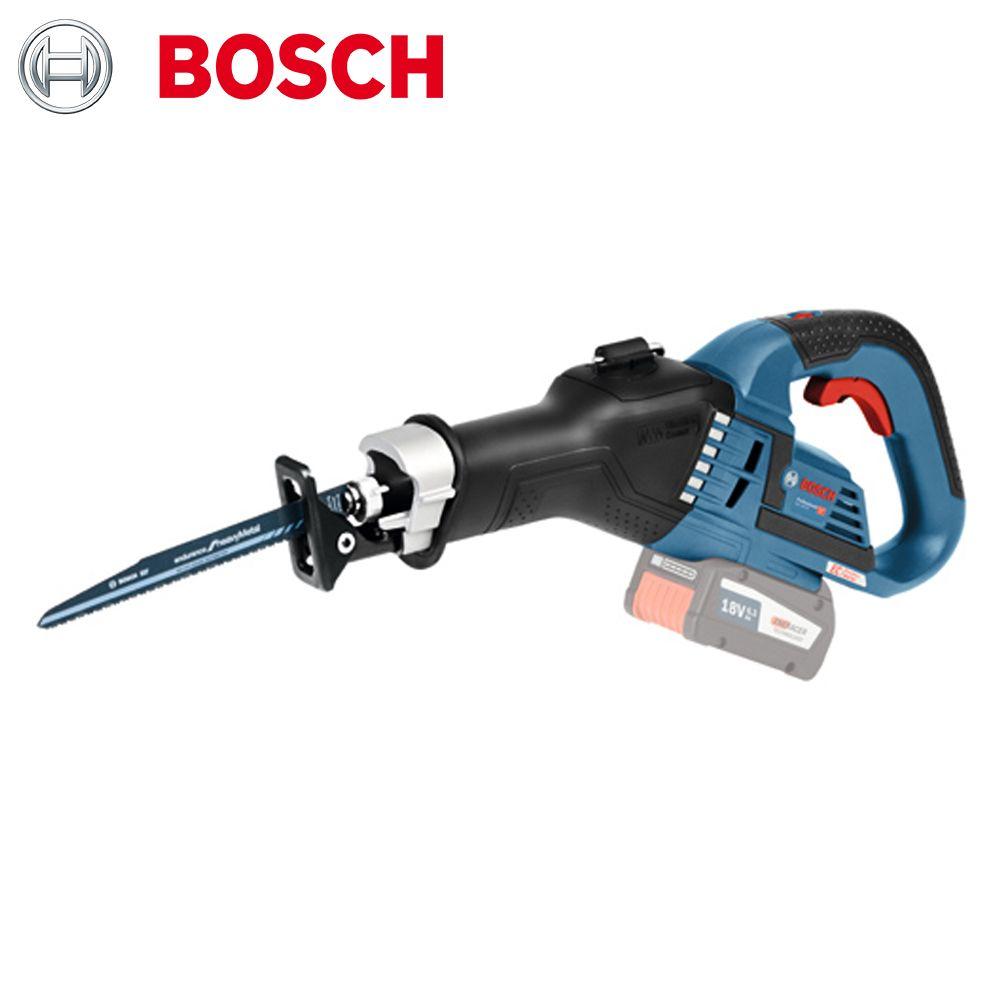 보쉬 충전컷쏘 GSA18V-32 (배터리X충전기X) BL 컷소