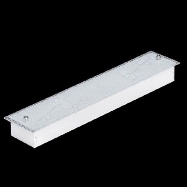 아파트 가정집 팬션 LED 로즈 욕실등 (LED 30W)