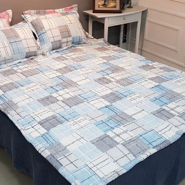 좋은솜 좋은이불 벤티 침대 패드 150x200